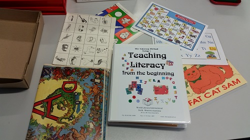 teachliteracy2